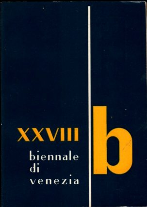 1956 - Venezia
