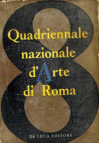 1960 - Roma