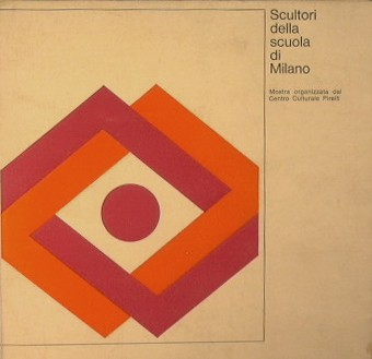 1963 - Milano