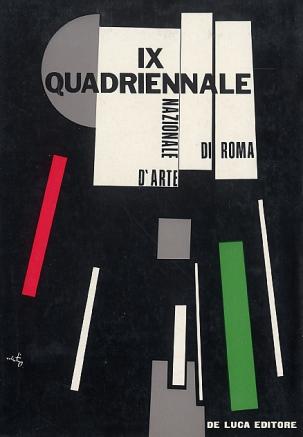 1966 - Roma