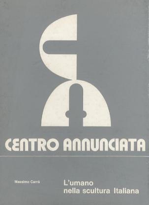 1973 - Milano