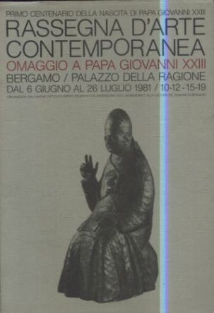1981 - Bergamo
