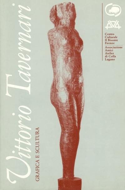 1990 - R. Bellini L. Tedeschi - Firenze-Lugano