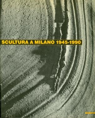 1990 - Milano