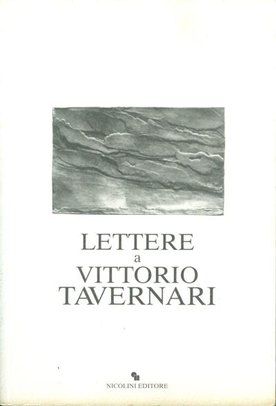 1994 - C. Tavernari - L. Piatti