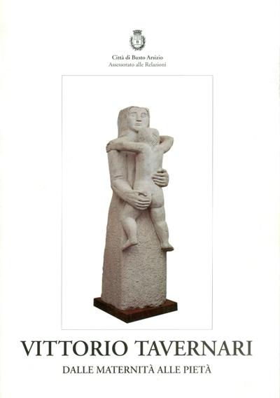 1996 - C. Tavernari Guzzi - Busto Arsizio