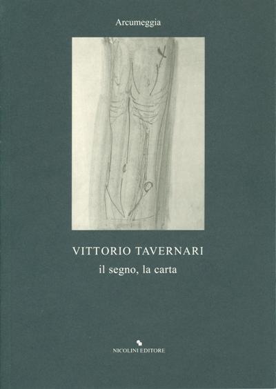 2003 -B. Fasola - Arcumeggia