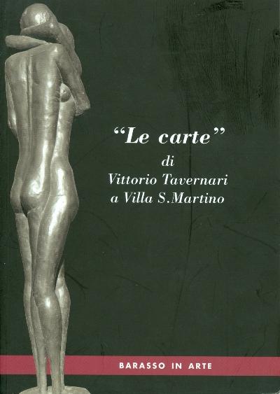 2007 - L. Piatti - Barasso