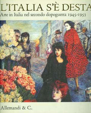 2011 - Ravenna