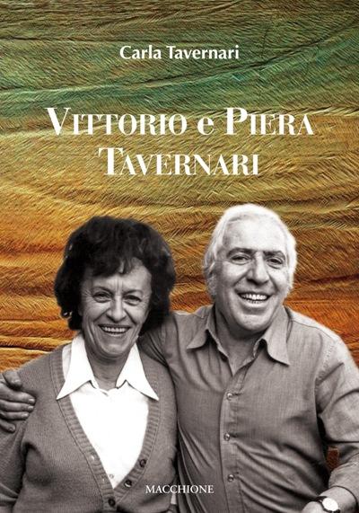 2017 - C. Tavernari