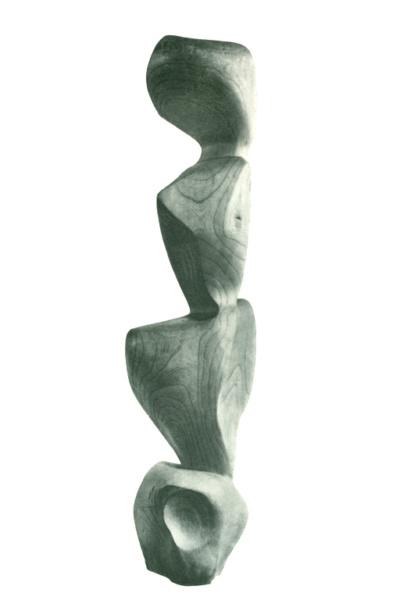 Piccolo totem