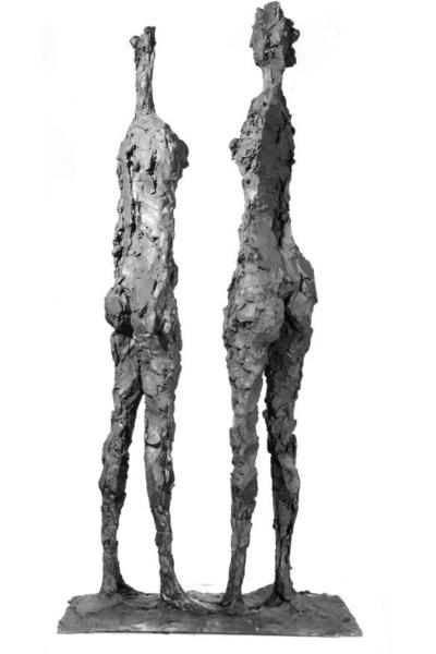 Figure femminili (Colloquio)